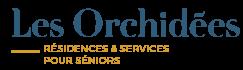 Les Orchidées - résidences et services pour séniors
